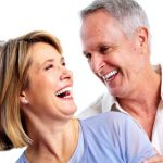 Visit a Cosmetic Dentist for a Teeth Whitening in Thousand Oaks